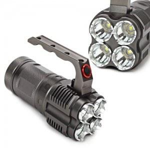 Fenix LD20 R5 Hochleistungs LED Taschenlampe