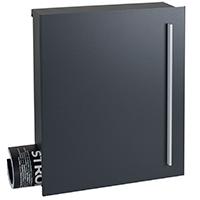 MOCAVI Box 110 Design-Briefkasten