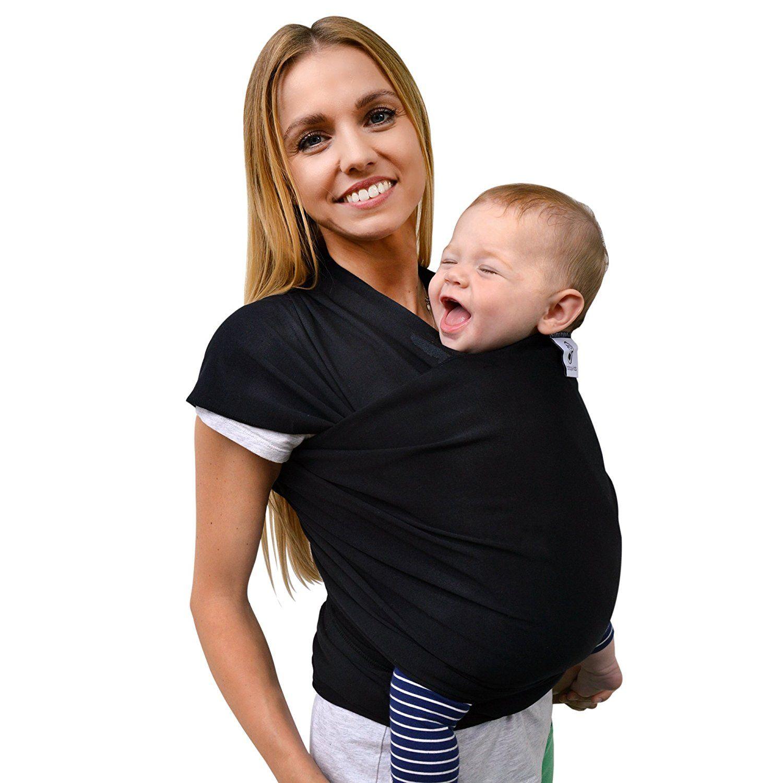 Modernes Tragetuch Für Früh Neugeborene Kleinkinder
