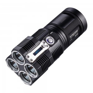 nitecore-taschenlampe-led-tiny-monster-serie-nc-tm26-3500-lumen