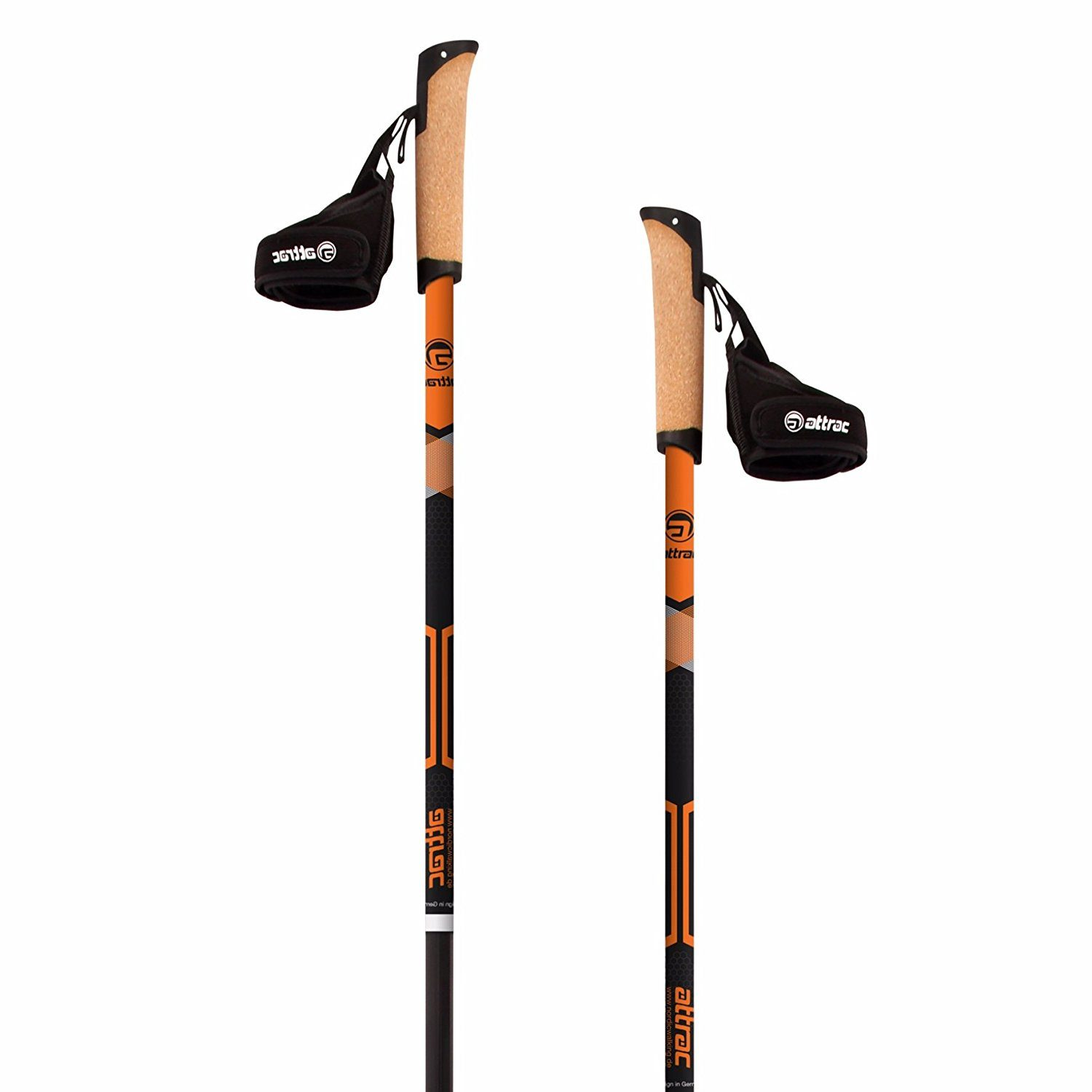 Nordic Walking Stock Test 2019 Die 8 Besten Nordic Walking Stöcke