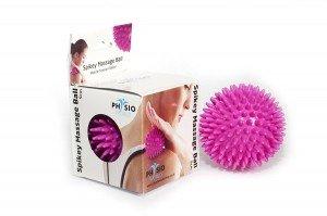 PhysioWorld-Massageball