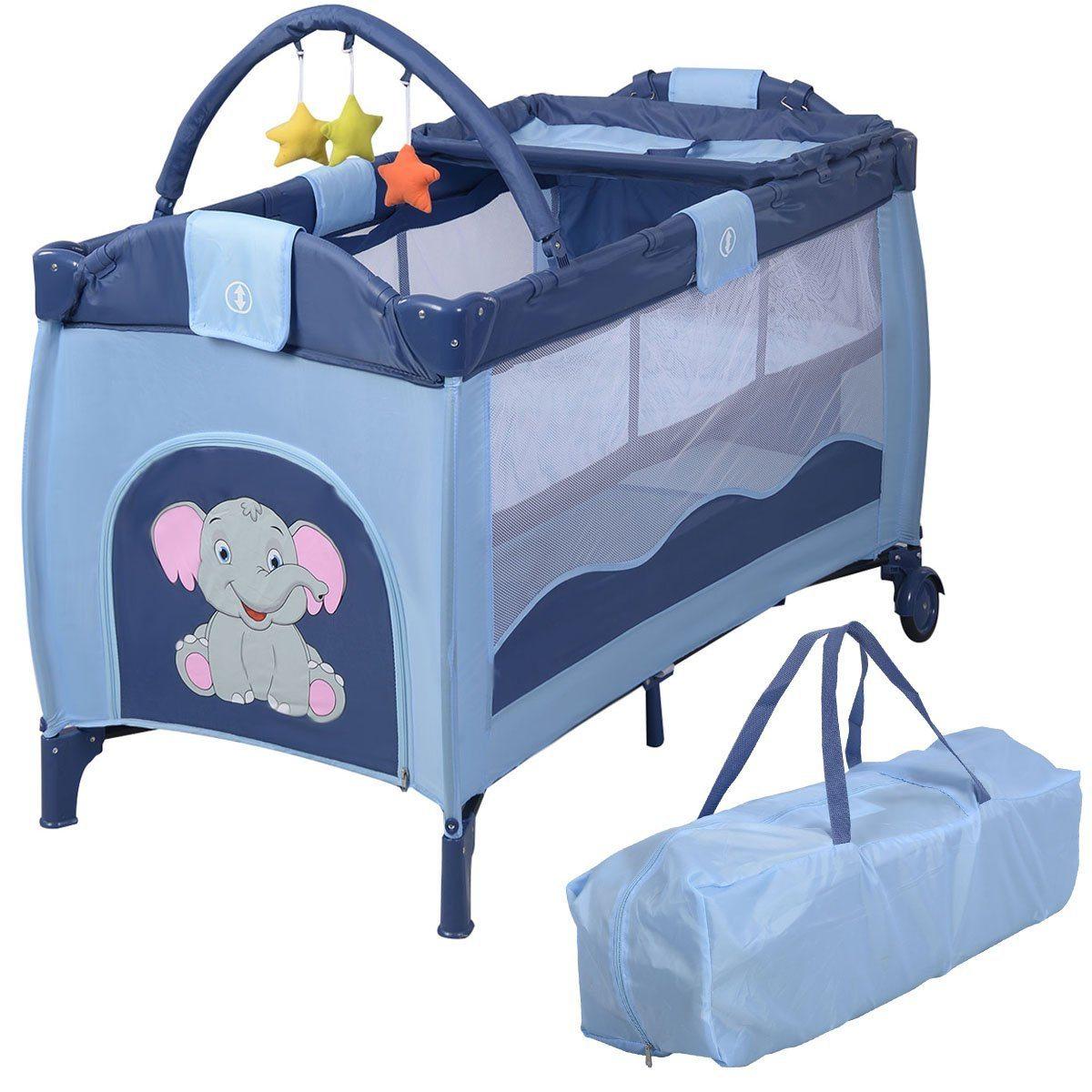 fds reisebett expertentesten. Black Bedroom Furniture Sets. Home Design Ideas