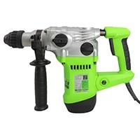 sds-plus-bohrhammer-1500w-stemmhammer-meisselhammer-bohrmaschine-abbruchhammer