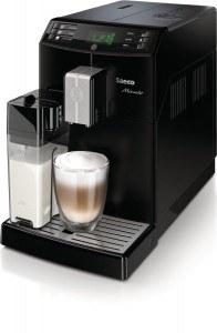 Saceo HD8763/01 Minuto Kaffeevollautomat