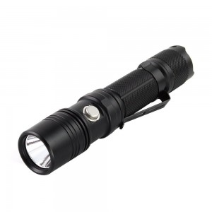thrunite-tn12-2016-xp-l-max-1100-lumen-edc-die-outdoor-taschenlampe