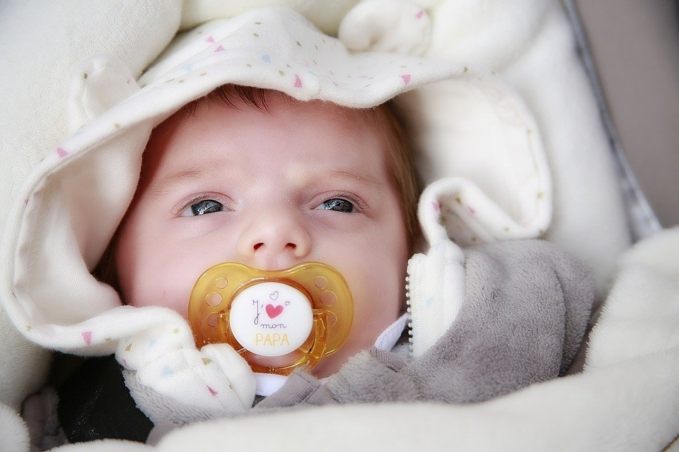Baby 1459641