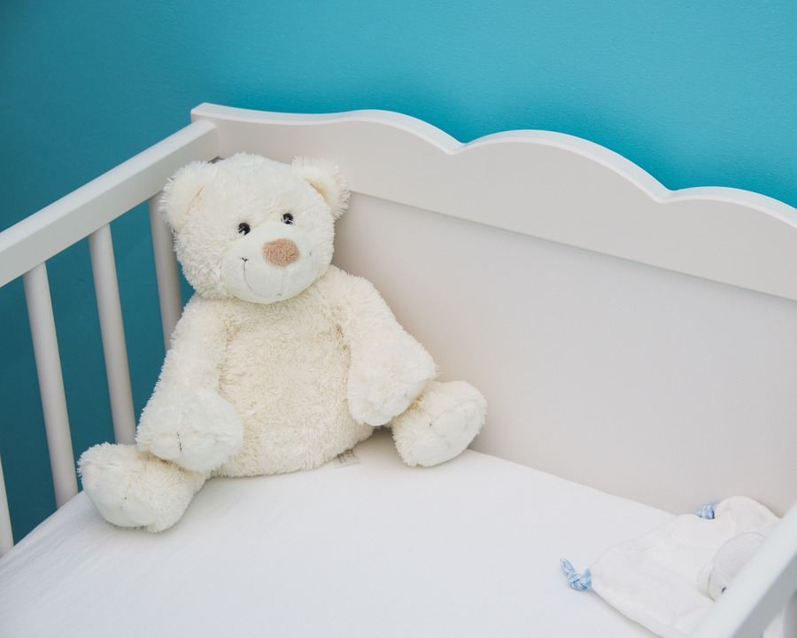 Babywiege test u die besten babywiegen im vergleich