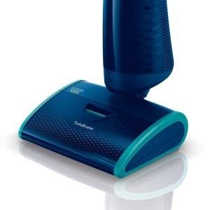 01-Philips-Aquatrio-Pro-FC7080