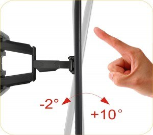 02-Intecbrackets-Professional-TV-Wandhalter-40-70-Zoll