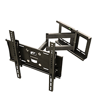 LCD LED TV Wall Bracket Model R23