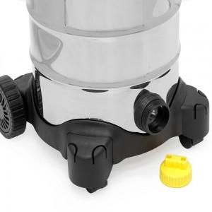 07-Monzana-Wet-Dry-Vacuum