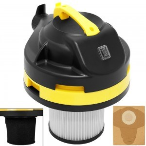 07-Monzana-Wet-Dry-Vacuum-Filter