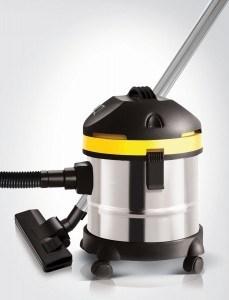 08-Vacuum-Cleaner-1500-hb