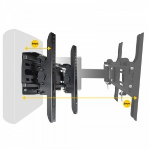 08-XOMAX-XM-WH104-TV-Wall-Mount-Bracket