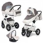 3in1-Kombi-Kinderwagen-Mondo-Ecco-Baby