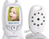 Babyphone-mit-Kamera-Baby-Überwachung