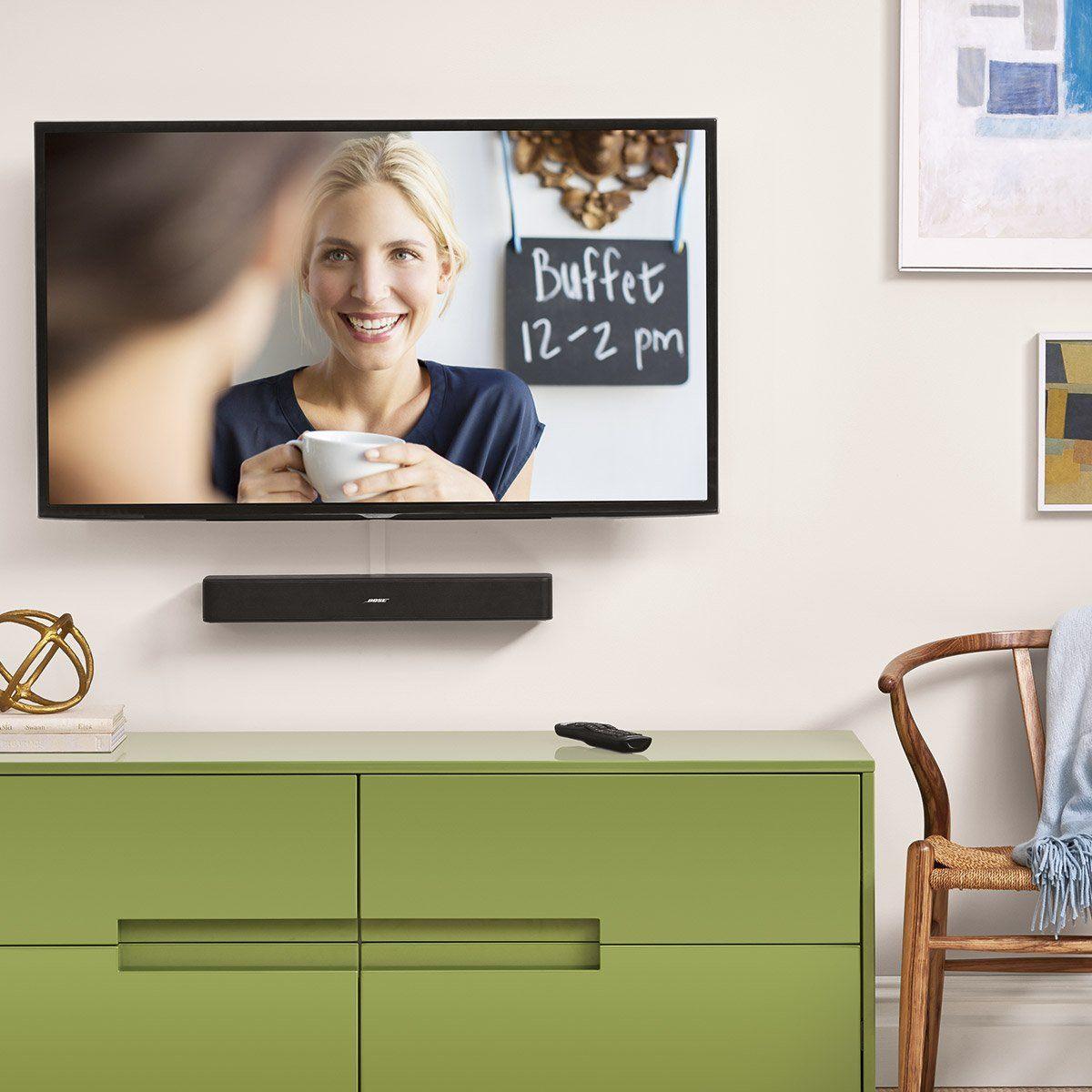 tv wandhalterung test 2018 die 10 besten tv wandhalterungen im vergleich. Black Bedroom Furniture Sets. Home Design Ideas