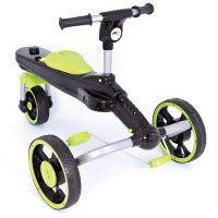 Dreirad-Trike-Alien-im-coolen-Design