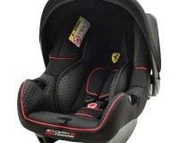 Ferrari-100-101-156-Babyschale