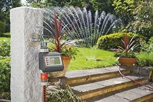 Auf was müssen Sie achten, wenn Sie einen Bewässerungscomputer kaufen wollen?