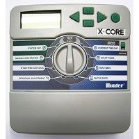 Das Hunter Steuergerät X-Core-601i-E hat den 2. Platz.