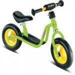 Kinder-Laufrad-LR-M