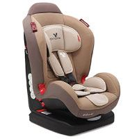 Kindersitz-Atlantis-Gruppe-12-9-25-kg