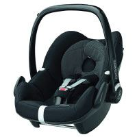 Maxi-Cosi Babyschale - Kinderautositz Gruppe 0+ (0-13 kg)