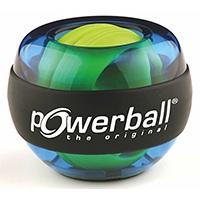 Powerball-the-original-Basic