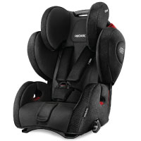 RECARO 6203.21207.66 Young Sport Hero