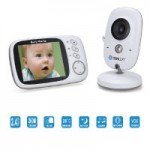 SUNLUXY-Wireless-Baby-Monitor-Baby-Care-2