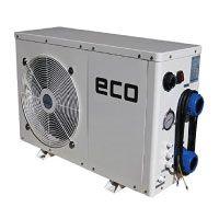 Wärmepumpe-ECO-3-Schwimmbad-Heizung