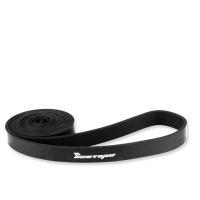 BESTOPE® Fitnessbänder Premium 100% Naturlatex CrossFit