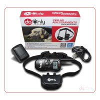 Antibellhalsband-für-Hundeerziehung