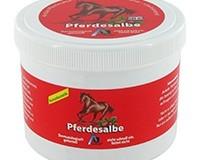 Avitale-Pferdesalbe,-1er-Pack-(1-x-500-ml)