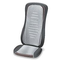 Beurer Shiatsu-SitzauflageMG 300, XL, Schwarz