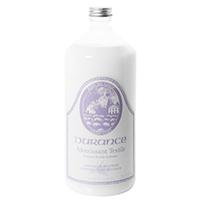 Durance-en-Provence---Weichspüler-Lavendel-1-L