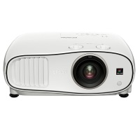 Epson EH-TW6700 Projektor (Full HD, 3000 Lumen, 70.000:1 Kontrast, 3D, 1,6x fach Zoom)<br />