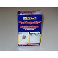 Europart-Maschinenreiniger-für-Waschmaschine-Spülmaschine-Geschirrspüler-Waschgerät
