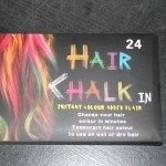 Haarkreide_Hair Chalk24_II