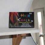 Haarkreide_Hair Chalk24_IV