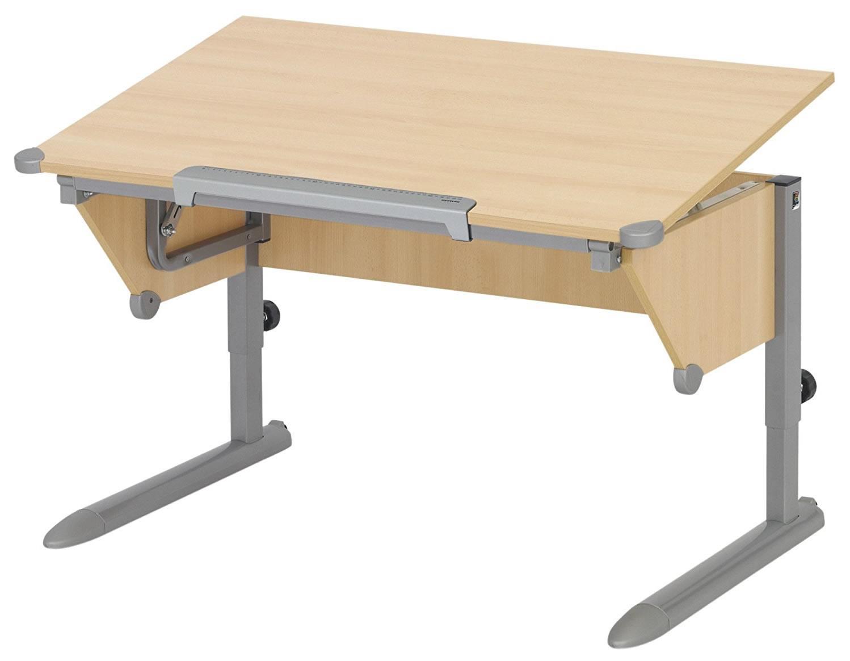 Der attraktive Kettler Schreibtisch Cool Top