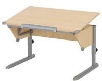 Kettler Schreibtisch Cool Top