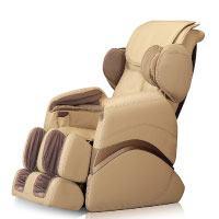 MASSAGESESSEL-DELUXE-für-Ihr-Wohlbefinden---Beige---medizinischer-Fernsehsessel-und-Massagestuhl-die-Luxus-Ausführung-für-absolute-Entspannung.