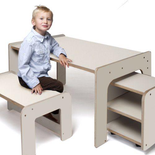 MELINO Schreibtisch
