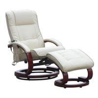 Massage-Fernsehsessel Relaxsessel Pescatori II