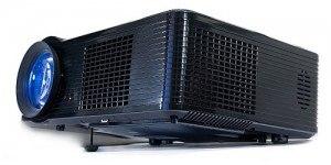MediaLy-LED-Beamer-FNX2000-HDMI-Video-Heimkino-Projektor-USB-854x540-Native-HD-ready-bis-1920x1080-1080i-2000-ANSI-Lumen-Videoprojektor-Videobeamer-Heimkinoprojektor-