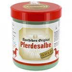Pferdesalbe-Gold-600ml