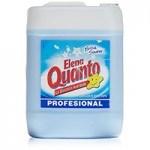 Quanto-Weichspüler-Weichspüler-professionellen-Schnitt-Regular-blau-10L